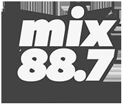 Mix 88.7 Fm